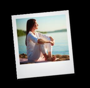 Live pain-free 90 Day VIP program (massage, meditation and coaching) — Anita Brenneke, Geneva