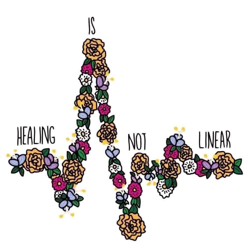 anita brenneke healing