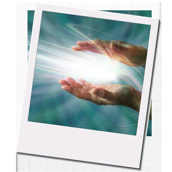 distance-healing-energy-pain-healing---30-min